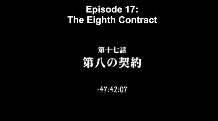 Screen Shot 2018-05-23 at 19.19.49